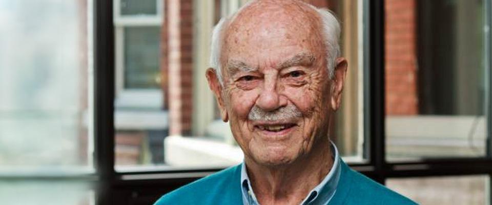 Britton Smith Foundation Clinical Trials Fund