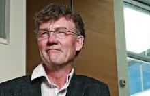 Dr. Michael Brundage