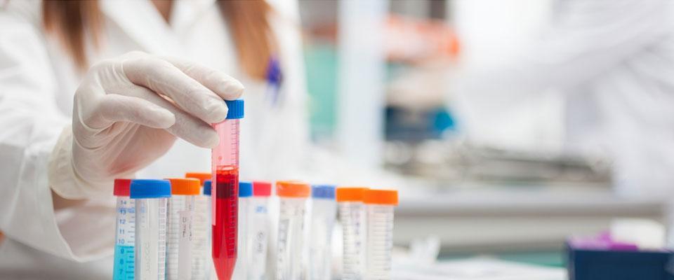 Independent Investigational New Drug Program