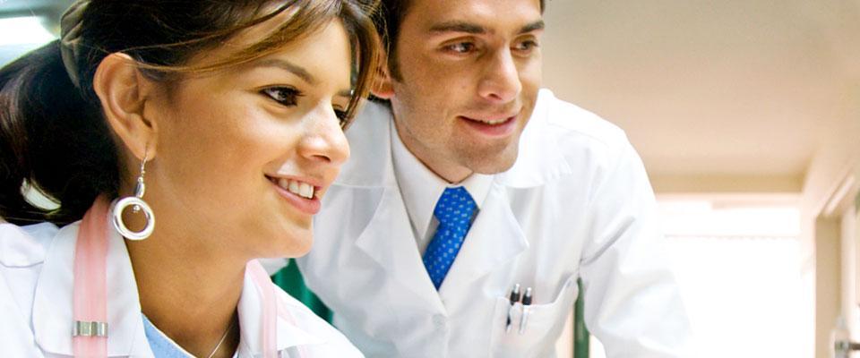 New Investigator Cancer Trials Practicum 2019 - 2020